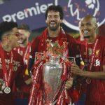Liverpool สนคว้าซาร์ ค่าตัว 24.5 ล้านยูโร จากแตนอาละวาด
