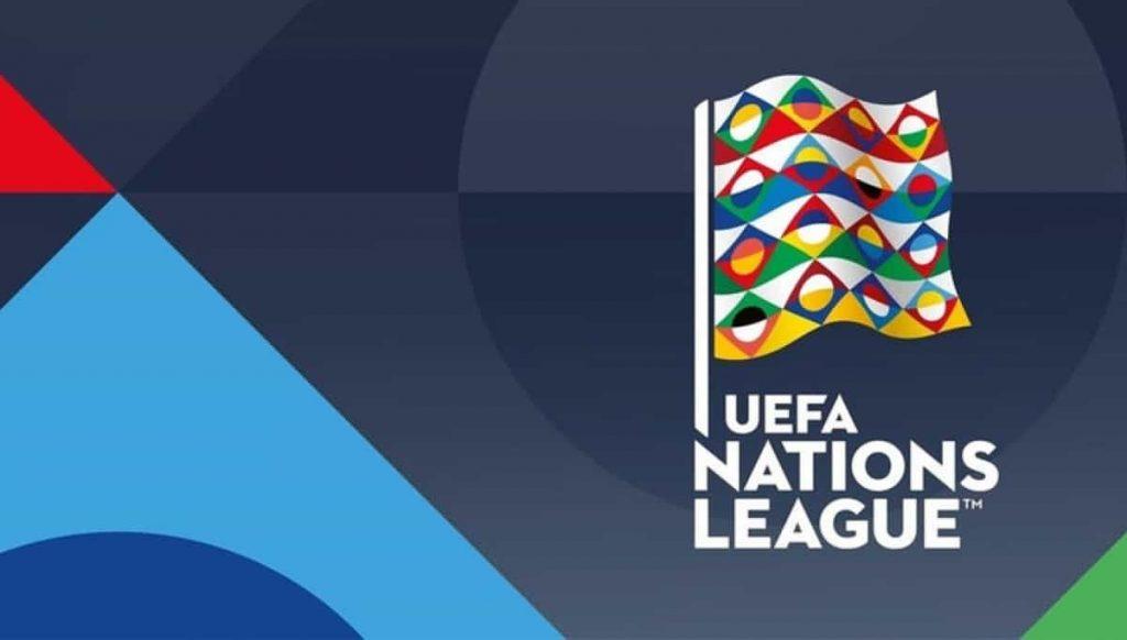 การแข่งขันฟุตบอลระหว่างประเทศ