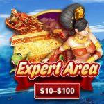 เกมยิงปลา ราชามังกร เกม คาสิโนออนไลน์  สุดยอด!! ที่คุณเล่นแล้วต้องบอกต่อแนะนำเลย