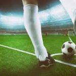 เดิมพันฟุตบอล ลูกเตะมุม กำไรที่ได้จากการ เป็นรายได้ที่ไม่น่าเชื่อว่ามันจะเป็นเงินก้อนได้ง่ายๆ