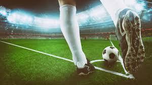 เดิมพันฟุตบอล ลูกเตะมุม