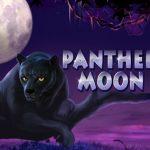 """ตลุยแดนสนธยาไปไคว้หาโชคลาภอันยิ่งใหญ่ไปกับเกมสล็อตที่มีชื่อว่า """"PANTHER MOON"""""""