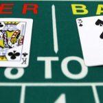 เกมไพ่บาคาร่า คืออะไรในเว็บไซต์คาสิโนออนไลน์