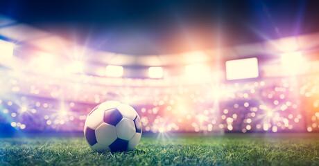 ตัวเต็งคว้าแชมป์ EURO 2021