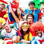 ตัวเต็งคว้าแชมป์ EURO 2021 มีผลต่อการเดิมพันในพนันกีฬาออนไลน์อย่างไรบ้าง